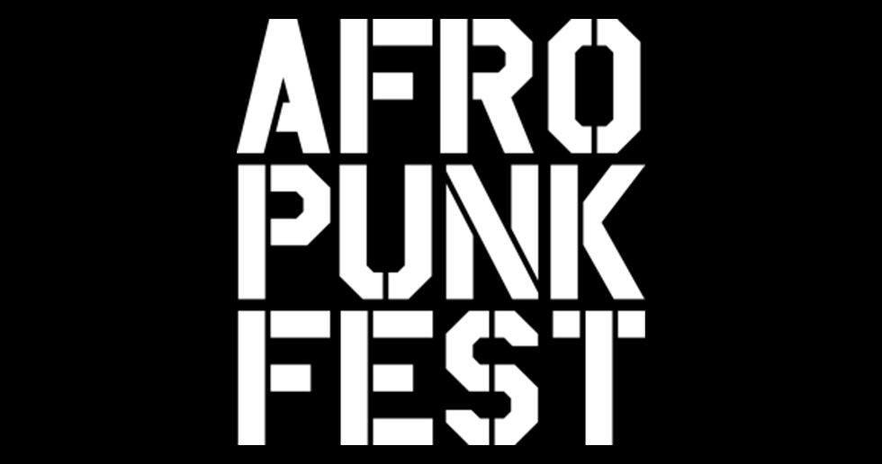 AFROPUNK FEST Atlanta 2019