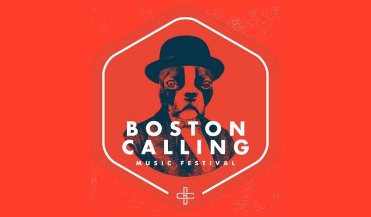Boston Calling Festival 2019