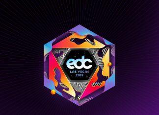 Electric Daisy Carnival – EDC Las Vegas 2019