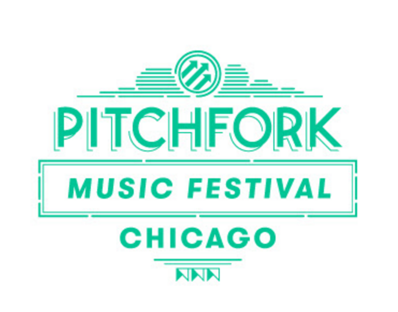 Pitchfork Music Festival 2019