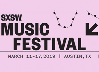 SXSW: South by Southwest 2019
