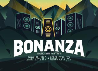 Bonanza Campout 2019