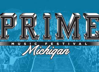 Prime Music Festival 2019
