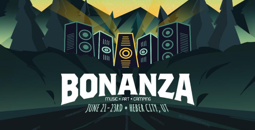 Bonanza-Campout-Festival-Banner