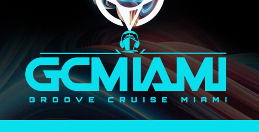 Groove-Cruise-Miami-Banner