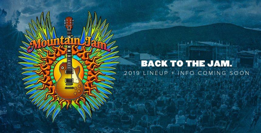 Mountain-Jam-2019-Banner
