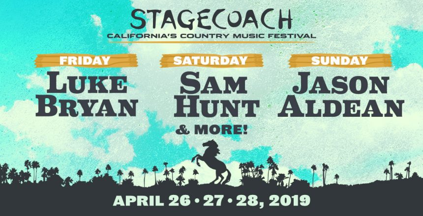 Stagecoach-California's-Country-Music-Festival-2019
