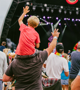 home-category-family-friendly-festivals