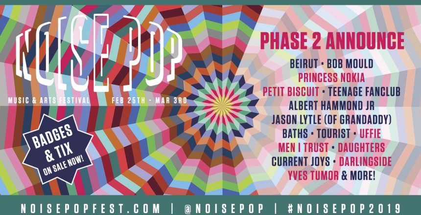 noise-pop-music-art-festival-2019-banner
